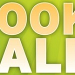 2014 Spring Book Sale Needs Books and Volunteers