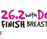 7th Annual Breast Cancer Marathon
