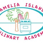 Amelia Island Culinary Academy
