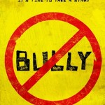 Anti Bully Film Coming to Nassau County Florida