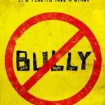 Anti Bully Film Coming to Nassau County Florida