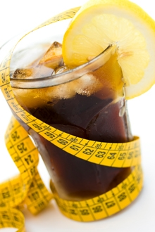 Diet Beverages and Body Weight