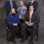 February 18, 2014 City Commission Meeting