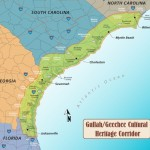 The Gullah Geechee Corridor