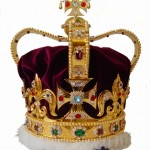 Royal Crown Jewels are Back in Fernandina