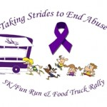 Micah's Place Taking Strides to End Abuse