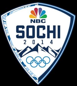 Winter Olympics Games 2014