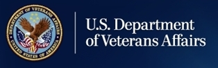 VA Initiative Shows Promise in Reducing Opioids for Chronic Pain