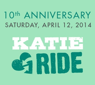 Donating Organs Highlighted with Approaching Katie's Ride