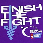 2014 Relay for Life Team Captain's Meeting