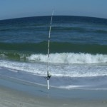 Consider Renting Fishing Equipment When on Vacation