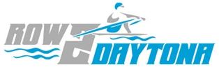 Row 2 Daytona 2014