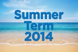 FSCJ Nassau Summer Term Registration 2014 is Now Open
