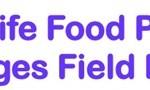 Wildlife Food Plot and Forages Field Day