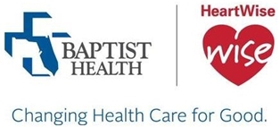 HeartWise Eating Plan at Baptist Medical