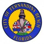 Fernandina Beach Wants Your Input Regarding 8th Street