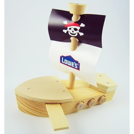 lowes-pirate-ship2014