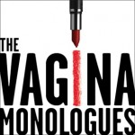 The Vagina Monologues at Amelia Musical Playhouse