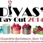 Divas' Day Out 2014