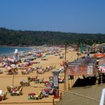 Calangute-Beach-Goa-The-Queen-of-Beaches