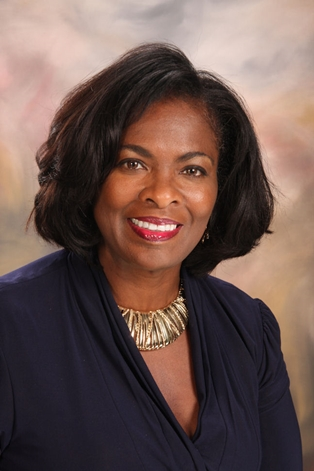 Council on Aging Janice Ancrum