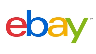CNN Warns Customers to Change eBay Passwords