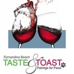 Taste and Toast 2014 is This Saturday