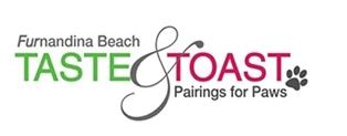 Taste and Toast 2014