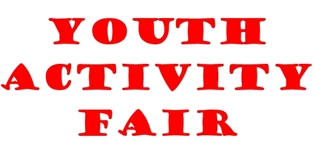 Youth Activity Fair in Yulee May 17, 2014