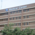 Process to Select New Veterans Health Chief Initiated
