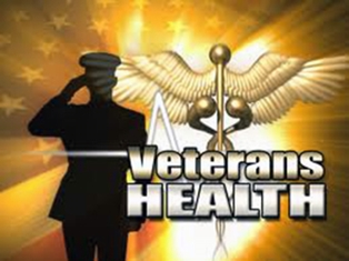 Veterans Health Facilities Endure Monthly Site Inspections