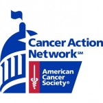 Governor Signs Budget with American Cancer Society's Priorities