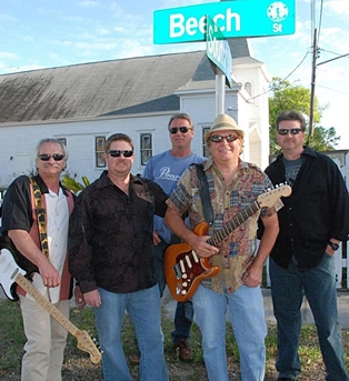 beech-st-blues-band-fernandina-cookoff2014
