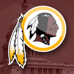 Conservative Columnists, the Redskins, and Will