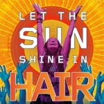 Audition Now for Hair, Coming to Amelia in September