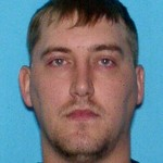Local Man Arrested for Capital Sexual Battery of Two Children