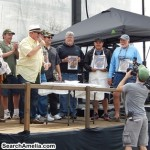 Fernandina Appears in Food Fest Nation on the Food Network