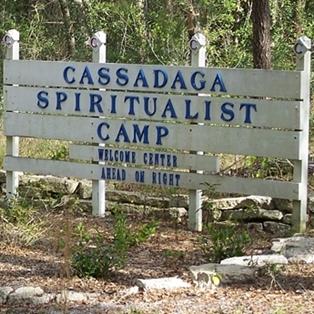 cassadega-spiritual-camp-florida