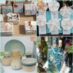 Fernandina Arts Market Open July 12th