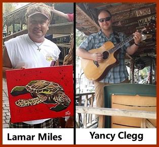 lamar-miles-and-yancy-clegg