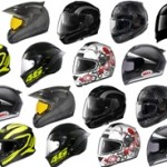 New Review Suggests Motorcycle Helmet Use Should be Law