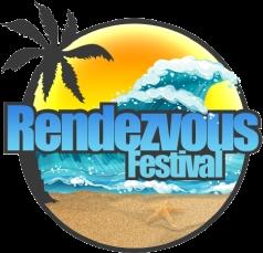 Rendezvous Festival Ribbon Cutting at the Ritz Carlton