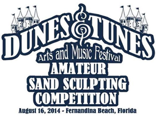 Sand Sculpting and Music Coming to Main Beach
