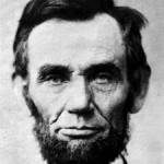Ten Things You didn't know about Abraham Lincoln