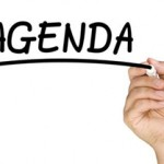September 2nd Fernandina Commissioner Meeting Agenda