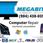 Megabite Set to Interview Remote Data Backup's Daniel Dugal