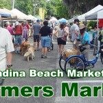 The Importance of Farmers Markets