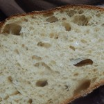 Farmers Market Grilled Cheese Sandwich Recipe [Video]