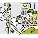 Surviving Sepsis and Taming a Deadly Immune Response