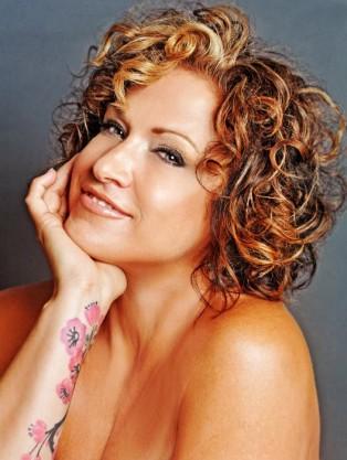 Jilla Webb Jr